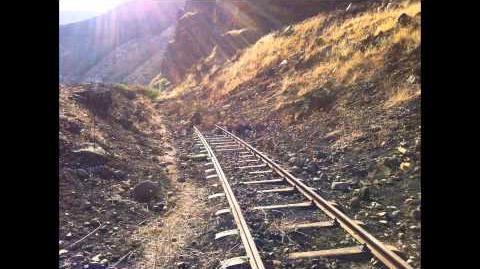 Yarmouk_Tunnel_Number_1_-_מנהרת_הרכבת_הראשונה_בירמוך