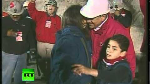 Chile_Miners_Rescue_Video_Joy_as_capsule_raises_trapped_men_to_surface