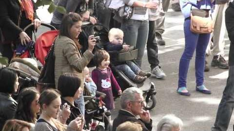 Flashmob_Opera_-_Festival_La_Perla_-_AIDA_2013