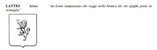 Lattes venezia.PNG