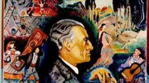 André Rieu - Boléro de Ravel