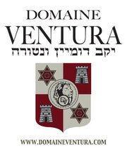 Domaine Ventura WineryA.jpg