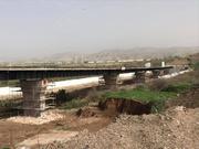 גשרי הירדן 7.png