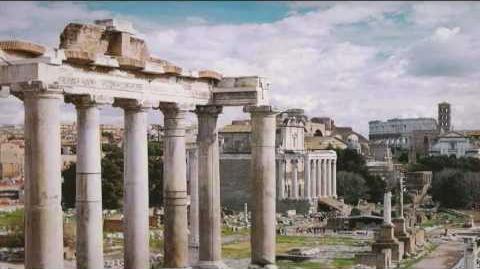 Arrivederci Roma - Dean Martin