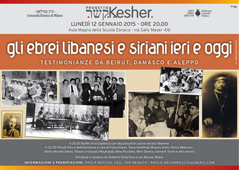 Kesher Libano NL.jpg