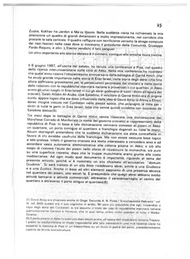 Pages from TH I 120 Page 2.jpg