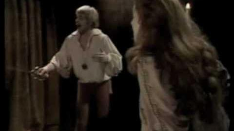 Hamlet_Derek_Jacobi_BBC_1980