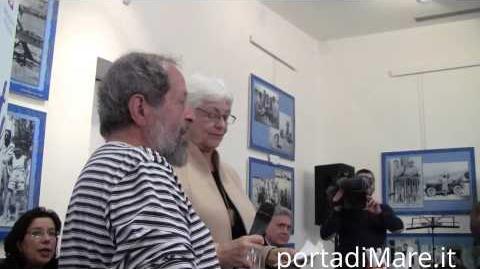 Rinascere in Puglia