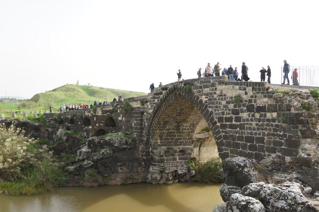 גשרי הירדן 5.png