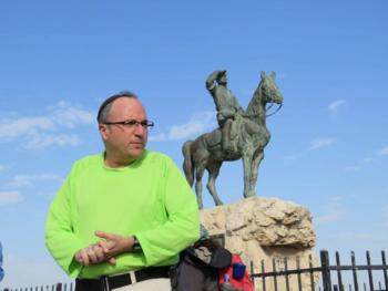 פסל אלכסהדר זייד.png