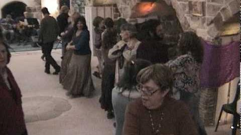 Contra_Dance_at_the_Khan_of_the_White_Donkey_in_Tzfat