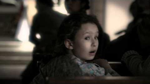 MY_ITALIAN_SECRET_The_Forgotten_Heroes_Trailer