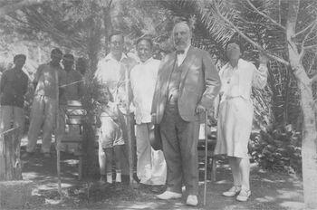 13 באוגוסט 1930 אושיסקין בארזה