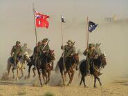 Battle of Beersheba 90 anniversary16