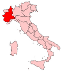 Italy Regions Piedmont Map.png