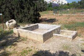Archaeological Kfar Saba2