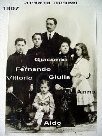 I-terracina-1907 27669827355 o.jpg