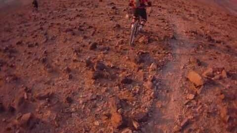קרן_אל_חאגר_-_keren_el_hajer_bike_ride