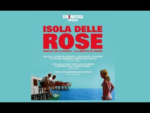 Isola_delle_Rose_(film_completo_-_versione_originale)