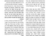 רבי מאיר ליבוש בן יחיאל מיכל וייזר
