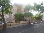 Synagoga Kehilat jaacov and Kollel Afike Nachal 02