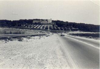 Latrun 1971 a