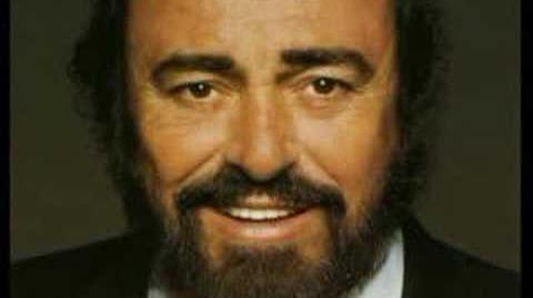 Luciano_Pavarotti_-_'O_sole_mio