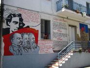 Orgosolo murales (1)
