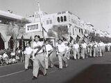 התנדבות היישוב לצבא הבריטי במלחמת העולם השנייה