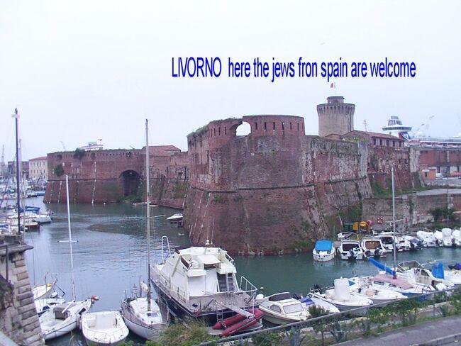 Livorno main.JPG