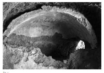 דsulici catacomboy 02