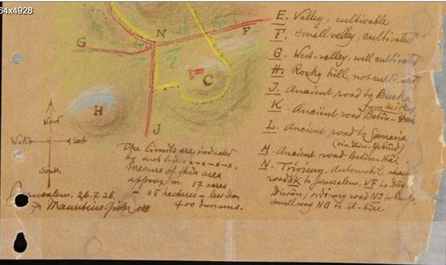 מפה 3.JPG