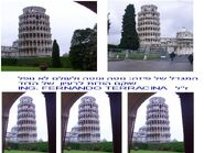 Ebrei-di-toscana 14730867303 o