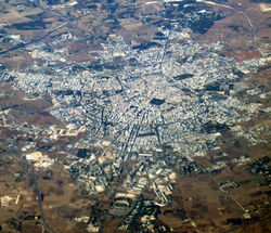Lecce from the air.jpg