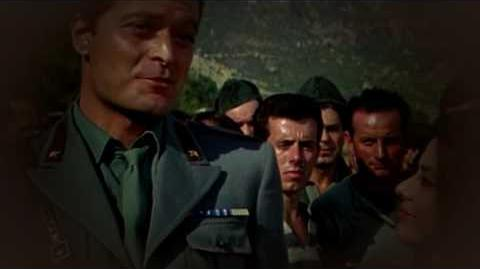 What_Did_You_Do_in_the_War,_Daddy?_(1966)
