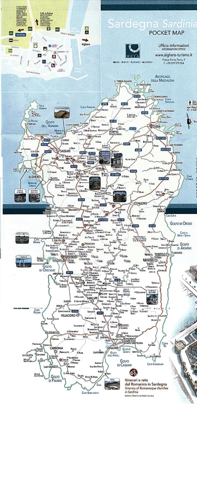 Pocket map sardinia 1.png