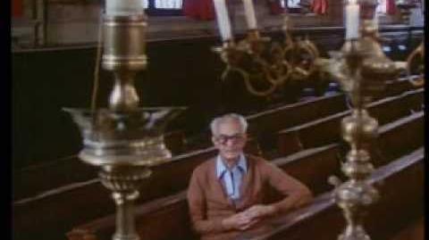 The_Spielberg_Jewish_Film_Archive_-_Return_to_Venice_Ghetto