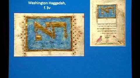 The_Washington_Haggadah_The_Life_of_a_Jewish_Book