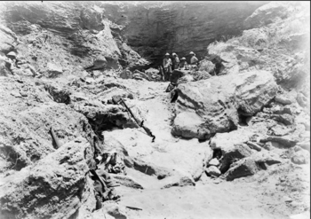 Action of Arsuf 8th June 1918