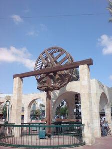 PikiWiki Israel 15677 BEER SHEVA