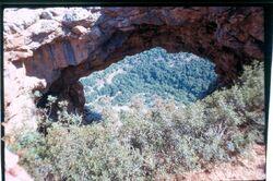 Keset cave3
