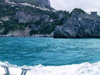 Costiera Amalfitana 1940