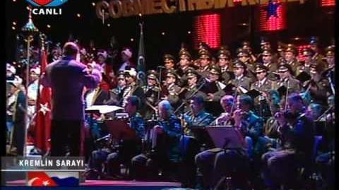 Ceddin_Deden_-_Mehteran_&_Red_Russian_Army_Choir