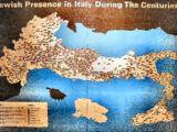 יהדות איטליה