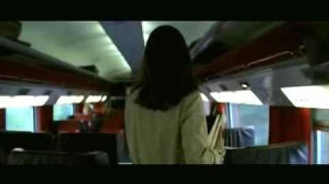 """Sophie_Marceau_""""Anthony_zimmer""""_Trailer"""