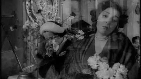 I VITELLONI Film Completo con ALBERTO SORDI