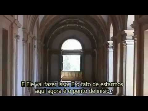 The_Hidden_Jews_of_Portugal_-_Part_1_of_3