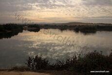 אגם ירוחם זאב 2
