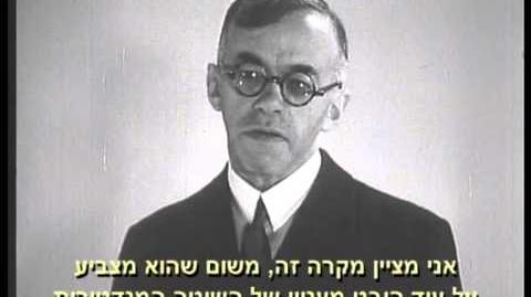 ז'בוטינסקי_נואם_ביידיש_1934_JABOTINSKY_(תרגום_לעברית)