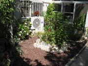 Garden in Kedumim Shomron 3.jpg